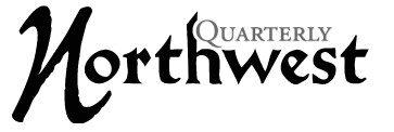Northwest Quarterly